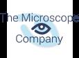 micro-logo-small