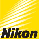 nikon-logo-no-r_2x